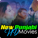 New Punjabi HD Movies - Latest Punjabi Movies