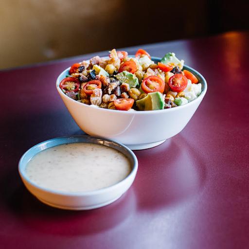 Aloette Cobb Salad