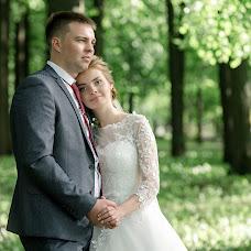 Wedding photographer Andrey Kotelnikov (akotelnikov). Photo of 10.08.2018