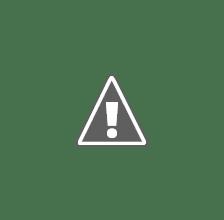 Photo: 8 lipca 2014 - Jedenasta i dwunasta obserwowana burza, wyładowania wg blitzortung