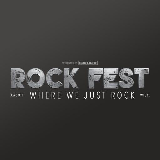 rock fest 2020 cadott