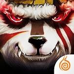 Taichi Panda 2.55