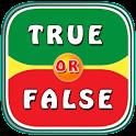 True Or False : Battle 2017 icon