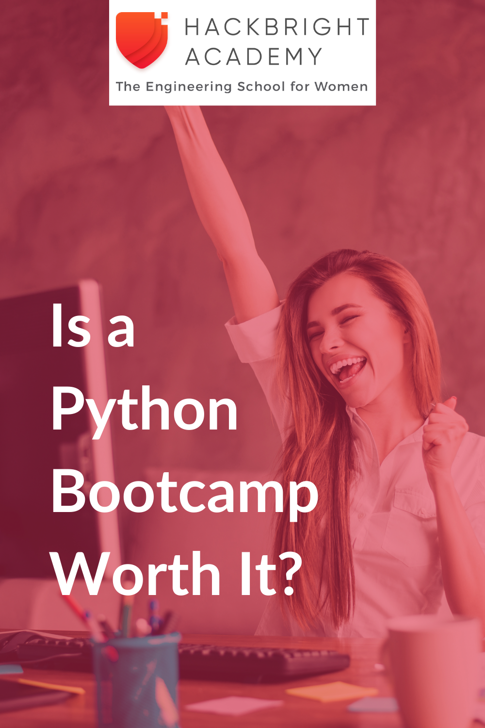Is a Python Bootcamp Worth It?