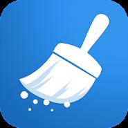 OK Clean Lite APK icon