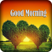 Love Good Morning Images 2018