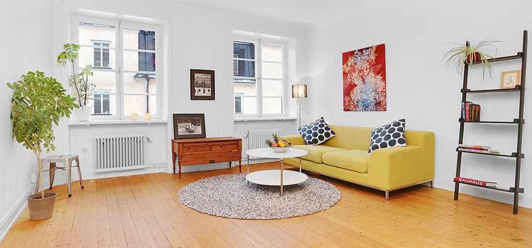 Де купити дивани в Ірпені та на якому зупинити свій вибір?, фото-1