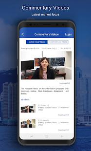 App BOCOM(HK) APK for Windows Phone