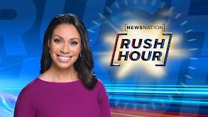 NewsNation: Rush Hour thumbnail