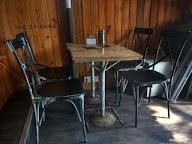 Urban Street Cafe photo 58