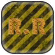 Rusty Run