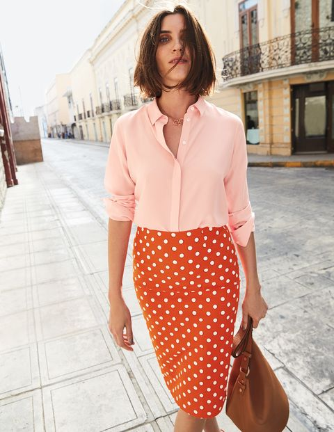 pencil-skirt-outfit-ideas