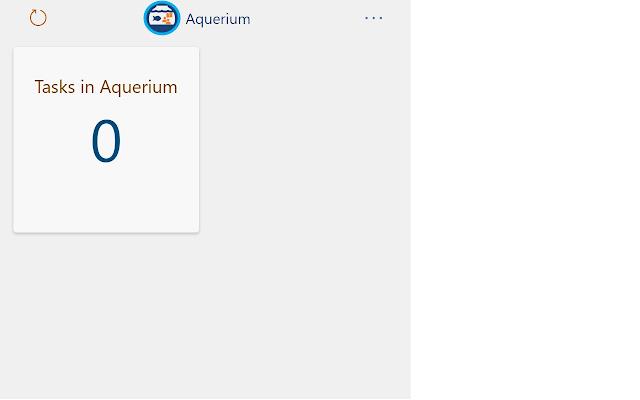 Aquerium