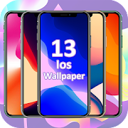 iOS 13 Wallpapers for iPhone 11