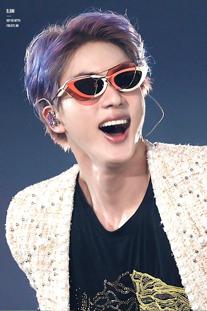 jin-glasses