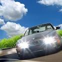 Speed Racing Challenge icon