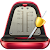 Real Metronome for Guitar, Drums & Piano for Free file APK Free for PC, smart TV Download