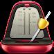 メトロノーム - 楽器のテンポ - Androidアプリ