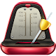 Real Metronome for Guitar, Drums & Piano for Free apk