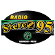 Radio Stereo95 Fm - Abancay Download on Windows
