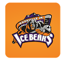 Knoxville Ice Bears icon
