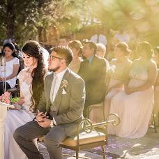 Fotógrafo de bodas Alex y Pao photography (AlexyPao). Foto del 28.06.2017