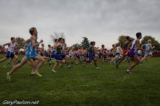 Photo: 3A Boys - Washington State  XC Championship   Prints: http://photos.garypaulson.net/p614176198/e4a0c40c6