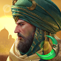 Sultan Forces icon