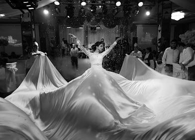 婚禮攝影師Ash Khayan(AshKhayan)。22.04.2019的照片