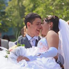 Wedding photographer Pavel Chernykh (pictor). Photo of 09.01.2013