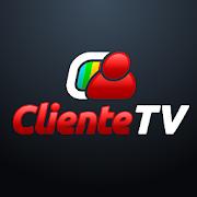 ClienteTV