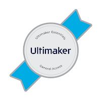 Ultimaker Essentials - Light