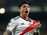 🎥 20 cas de Covid, pas de gardien, pas de remplaçant: et pourtant River Plate a dompté Santa Fé