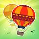 5 Weeks in a Balloon - Premium [Мод: Unlocked]