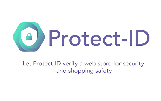 Protect-ID Security audit