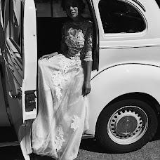 Wedding photographer Tatyana Demchenko (DemchenkoT). Photo of 15.06.2017