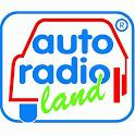 autoradioland