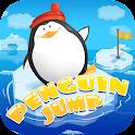 Приключения пингвина Пингви icon