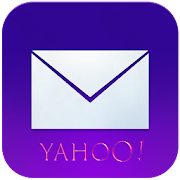 email YahooMail inbox & News