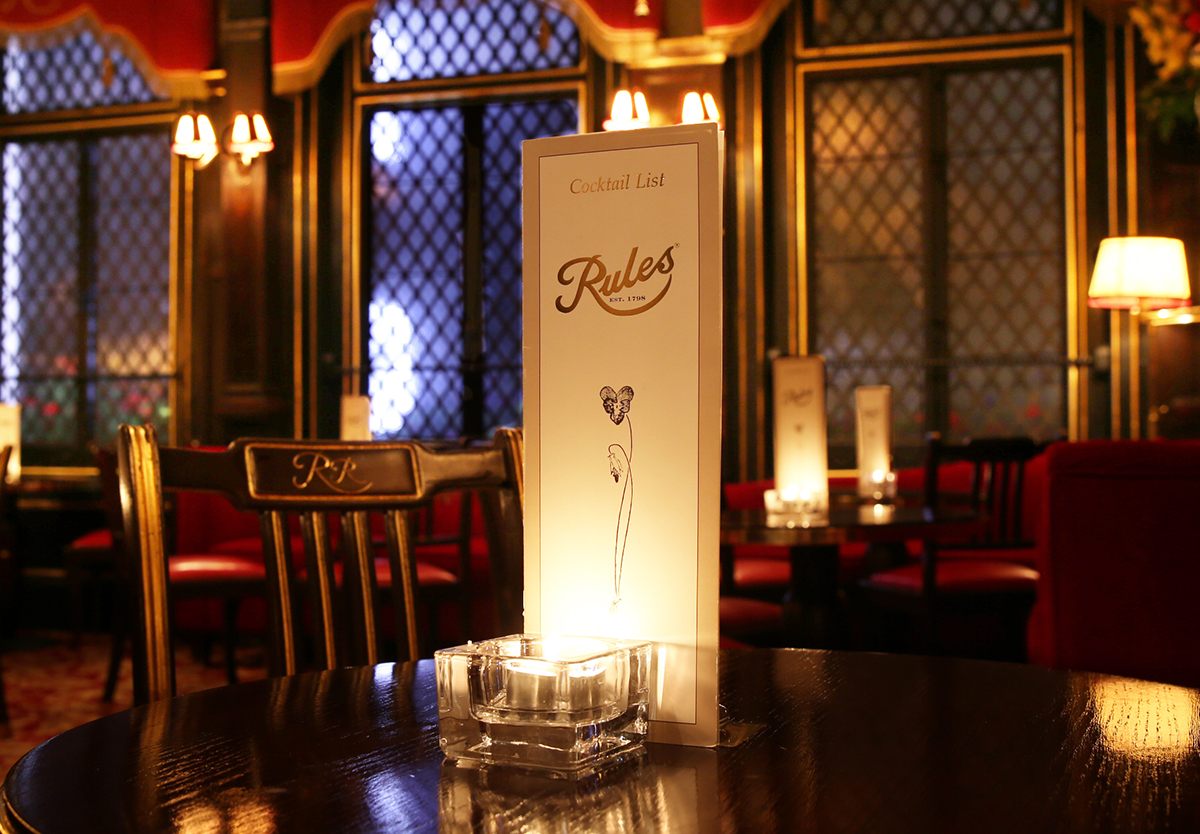 11 romantic restaurants for date night in london 11 Romantic Restaurants for Date Night in London iWnGpw0etrlhuxlFp9ePXRDZ2tT8qF6wJy93EU8pWuKtV5IPbG50CZuZwXeOLXD7dGcNBBGGcHSxZj4ifTReypbVTo4sRYj1ESaJqQTHkCj vCZ5E5MngOS3FoJgXUMUlA