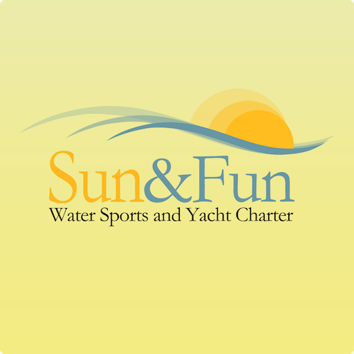 Sunandfun Watersports Malta