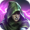Heroes of Myth icon