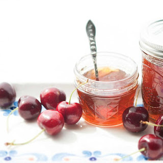 Sweet Tea Jelly Recipe