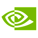 NVIDIA VR Viewer - Beta icon