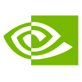 NVIDIA VR Viewer - Beta