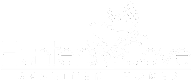 Hunter's Cove Apartments Homepage