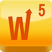 WordOn: word puzzles