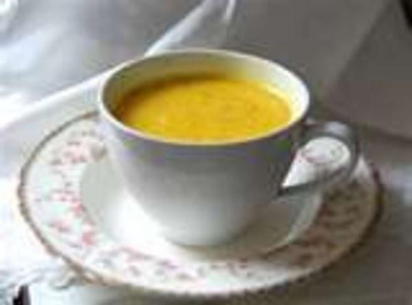 Golden Milk ( Ayurvedic Drink) Recipe