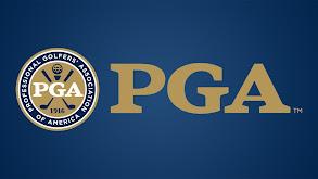 PGA of America thumbnail