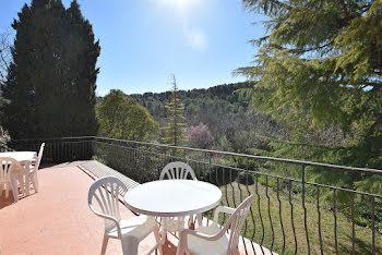 villa à Langlade (30)